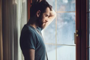Recovery from Codependency Is Ultimately About Making The Right Choices