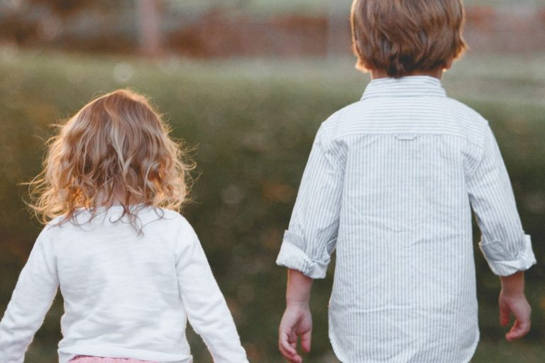 Parental Alienation: The Issues Are Not Gender Specific