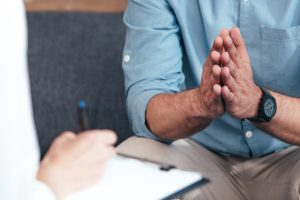 Transference In Therapy: What It Is And What You Should Know