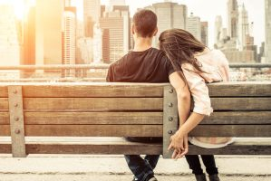 Reflecting On The Four Pillars Of Relationship Success: A Husband And Wife Discussion