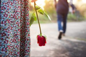 The Type Of Relationship Codependents Find Difficult But Ultimately Need