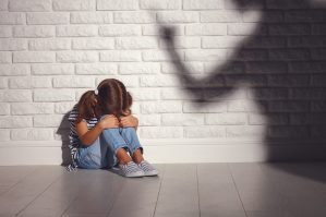 Most Parents Have No Idea How To Parent Effectively