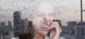 Silent Treatment: A Nemesis For Codependency And Generally Indefensible