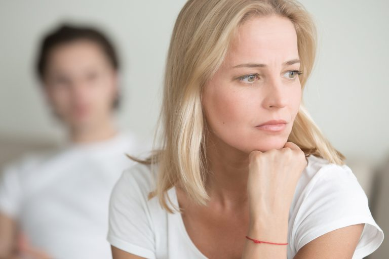 Codependency And Addiction: Why The Disease Model Will Never Work