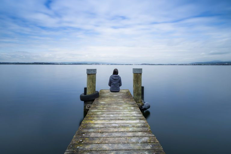 Codependency: Using The Right Tools To Heal