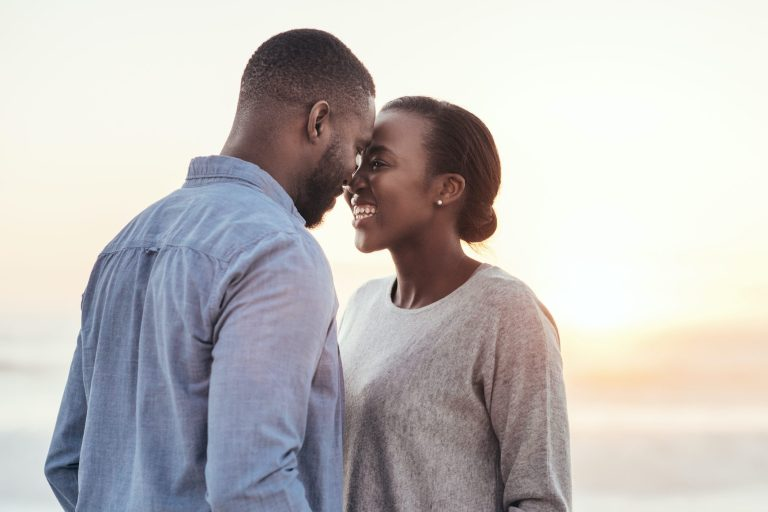 What Are You Prepared To Do For Your Relationship?
