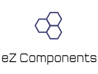 EZComponents – ezworkflow Example