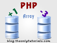 How to Separate Positive and Negative values from an Array in PHP?