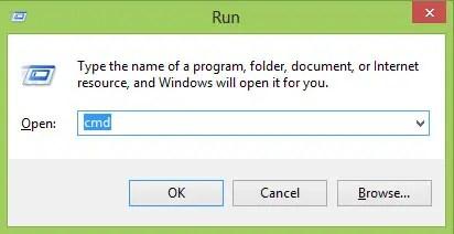 run-dialog