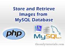 store-images-in-db-theonlytutorials