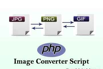 how to convert pdf page to image in php