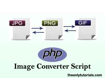 php-img-converter