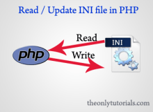 read-write-ini-in-php