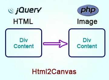 div_to_image1