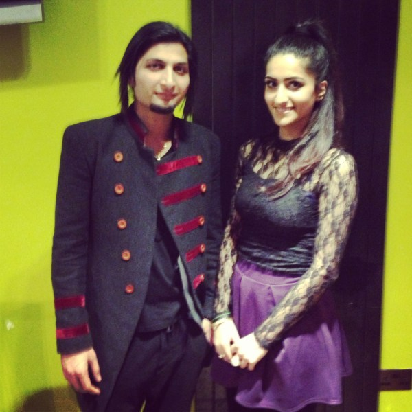 20+ Bilal Saeed His House Pictures and Ideas on Meta Networks