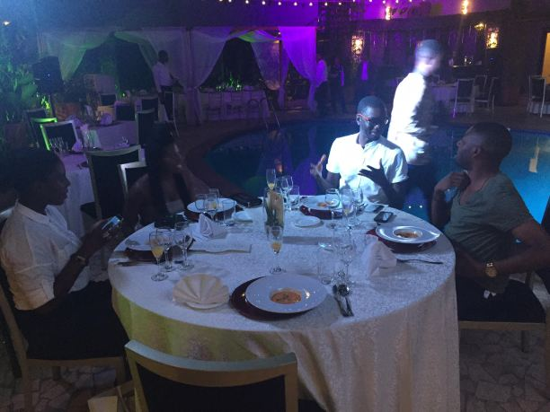 table-settings-theonlywayisghana