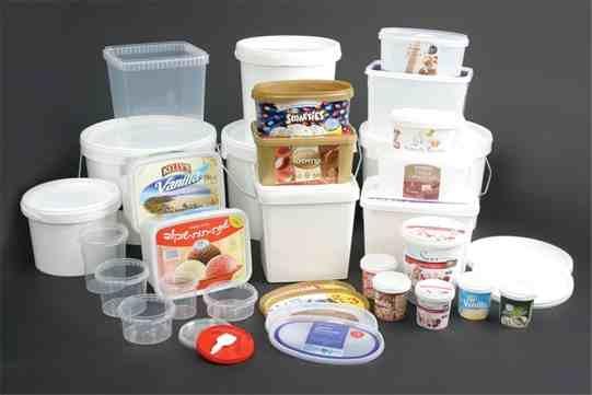 icecream containers - theonlywayisghana.com