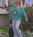 BritneySpears_20032017P_02.jpg