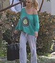 BritneySpears_20032017P_03.jpg