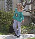 BritneySpears_20032017P_04.jpg