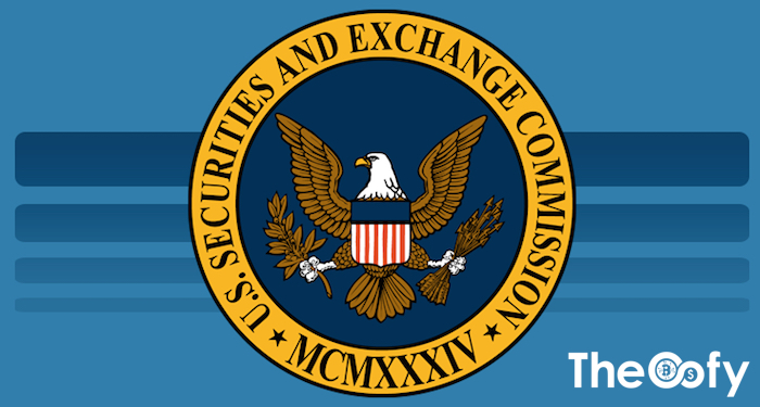 XRP SEC Saga Issue: The United States Are Attempting To Provide A Separate Regulatory Framework For Cryptocurrencies- Thu Apr 25