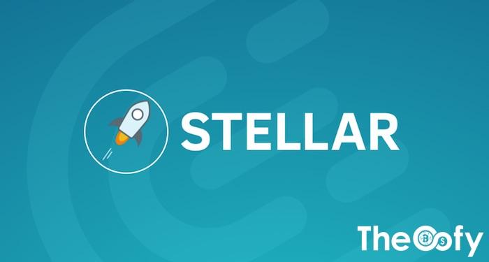 How To Get Free Stellar Lumens Ripple Xrp Price 2020