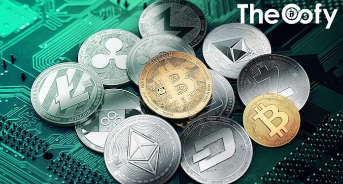The Future of Cryptocurrency- Bitcoin, Ethereum, Bitcoin Cash, Ripple, Litecoin, IOTA, Tron