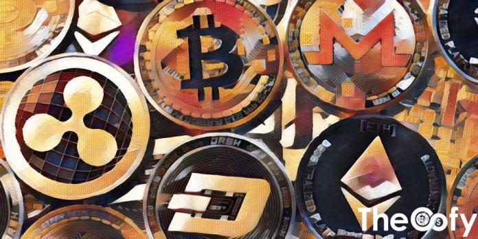 cryptocurrency coins cryptocurrencies predictions