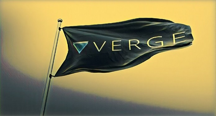All About Verge (XVG) With Price Predictions For 2019, 2020 and