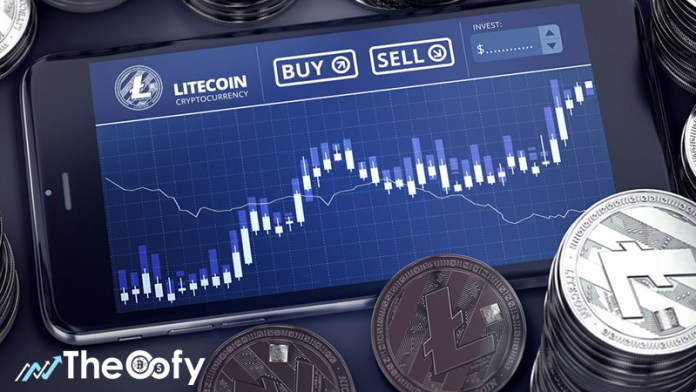 Which cryptocurrency will go up after concensus 2020