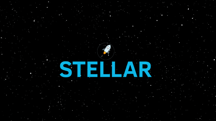 [Image: Stellar-%C4%B0s-The-Quietest-And-Most-Aw...C392&ssl=1]