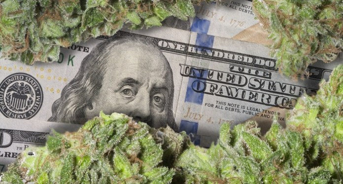 Aurora Cannabis (ACB) Stock Price Prediction: Will Aurora