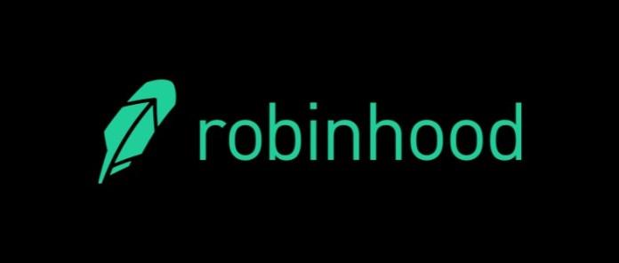 When will robinhood ipo