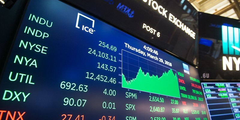 Best Long Term Stocks To Buy Right Now In 2019 Top 5