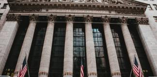 The 2020 US Campaign, Election & It's Affects on Stock Market