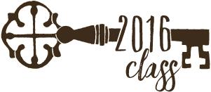 2016 Class
