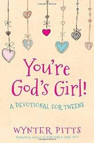 youre-gods-girl