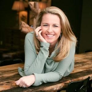 Tracy Levinson