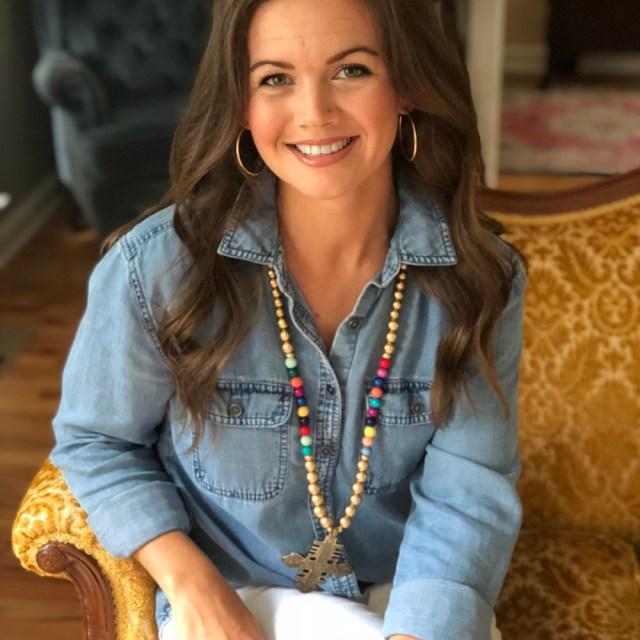 Lindsey Cunningham
