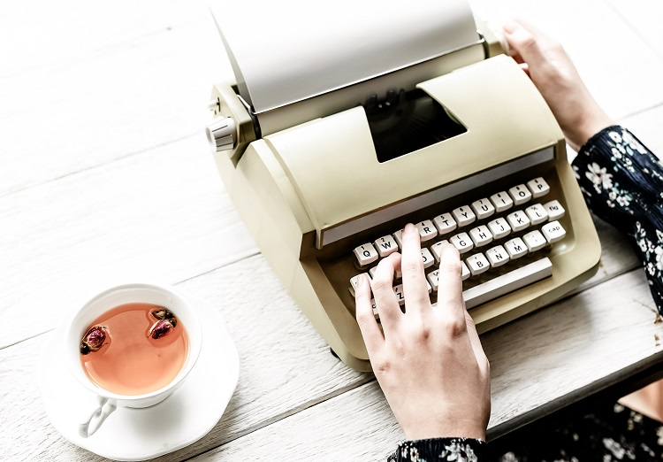 Real-Life Best Practices for Working with an Editor | by Katherine Scott Jones