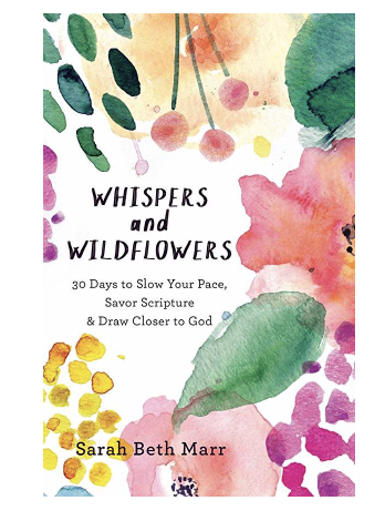This image has an empty alt attribute; its file name is whispers-and-wildflowers.png