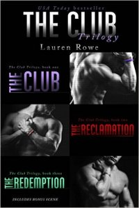the club trilogy (1)