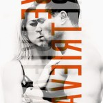 ♥ New Release ♥ Retrieval by Aly Martinez