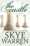 #NewRelease The Castle by Skye Warren