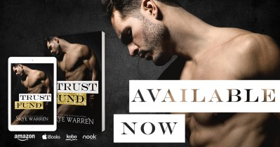 #NewRelease SURVIVAL OF THE RICHEST by Skye Warren