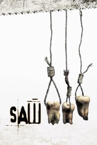 Saw-III-2006