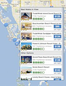 tripadvisor-screenshot