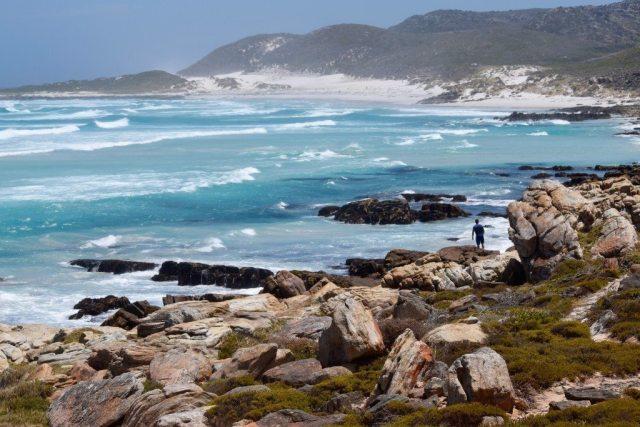 Cape-of-Good-Hope-beach