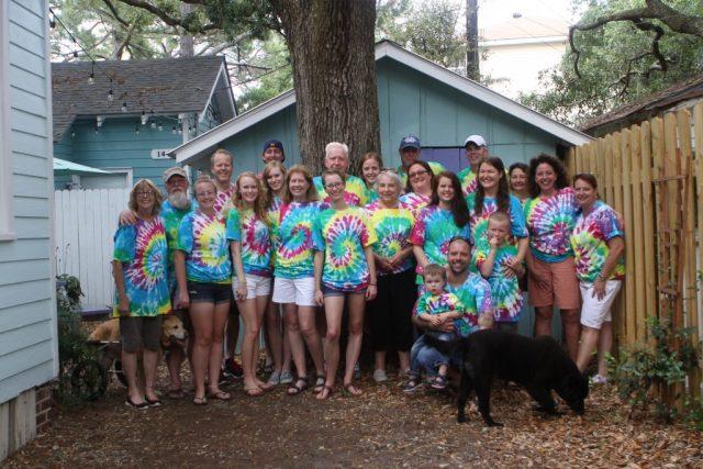family-reunion-Tybee