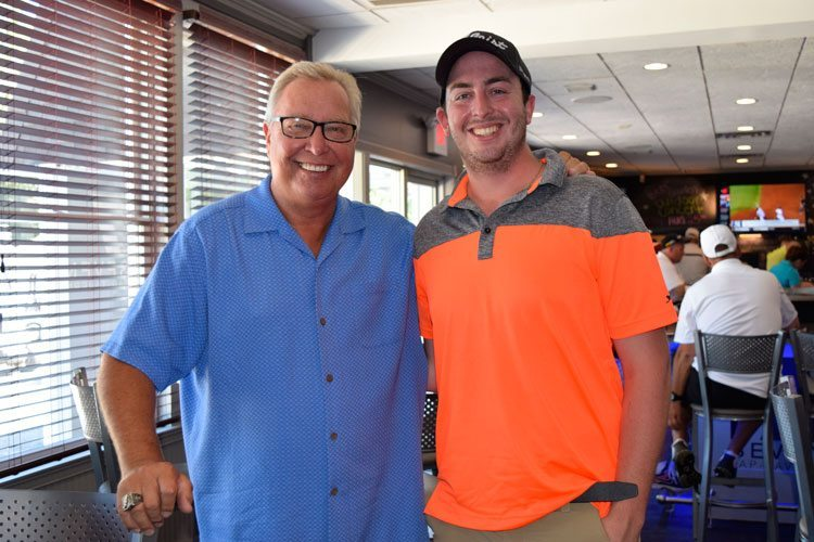 eagles-qb-ron-jaworski